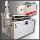 KMT 55,000 PSI/3,800 bar PRODUCTS