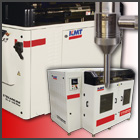 KMT 60,000 PSI/4,100 bar PRODUCTS